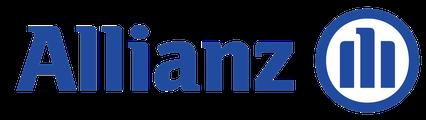 View Allianz SG profile